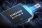 """Yeni """"Samsung"""" prosessoru insan beyini imkanına malik olacaq"""