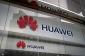 """""""Huawei"""" şirkətinin smartfon istehsalı üçün prosessorları bitib"""
