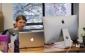 """""""Apple""""ın rəhbəri şirkətin distant iş rejiminə uğurlu keçidi haqqında məlumat verib"""