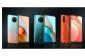 """""""Xiaomi"""" şirkəti """"5G"""" dəstəkli yeni """"Redmi Note""""  smartfonlarını təqdim edib"""