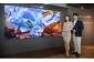 """""""Samsung"""" yeni 2021-ci il televizorlar seriyası təqdim edib"""