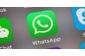 """WhatsApp"""" messenceri bəzi smartfonlarda işləməyəcək"""
