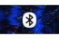 """""""Bluetooth"""" texnologiyasının şifrələməsində boşluq aşkar edilib"""