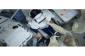 """""""Lenovo"""" uşaqlar üçün anesteziyaya alternativ kimi virtual reallıq texnologiyasını təklif edib"""