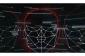 """""""Clearview AI"""" texnologiyası ABŞ polisinə cinayətlərin araşdırılmasında kömək edir"""