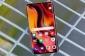 """""""Xiaomi Mi10"""" smartfonunun təqdimat tarixi məlum olub"""