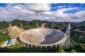 Çində dünyanın ən böyük teleskopu işə salınıb