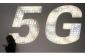 """""""5G"""" texnologiyası İT bazarının artımına kömək edəcək"""