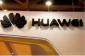 """""""Huawei"""" kommersiya sirlərinin oğurlanmasında ittiham edilir"""