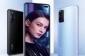 """""""Snapdragon 712"""" prosessoru və ikiqat selfi kamera ilə təchiz edilmiş """"vivo V19"""" smartfonu təqdim edilib"""