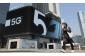 """""""5G"""" smartfonlar bazarında rəqabət güclənəcək"""