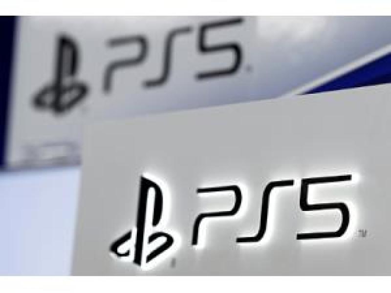 """""""PlayStation 5"""" qurğusunun satışa çıxarılma tarixi açıqlanıb"""