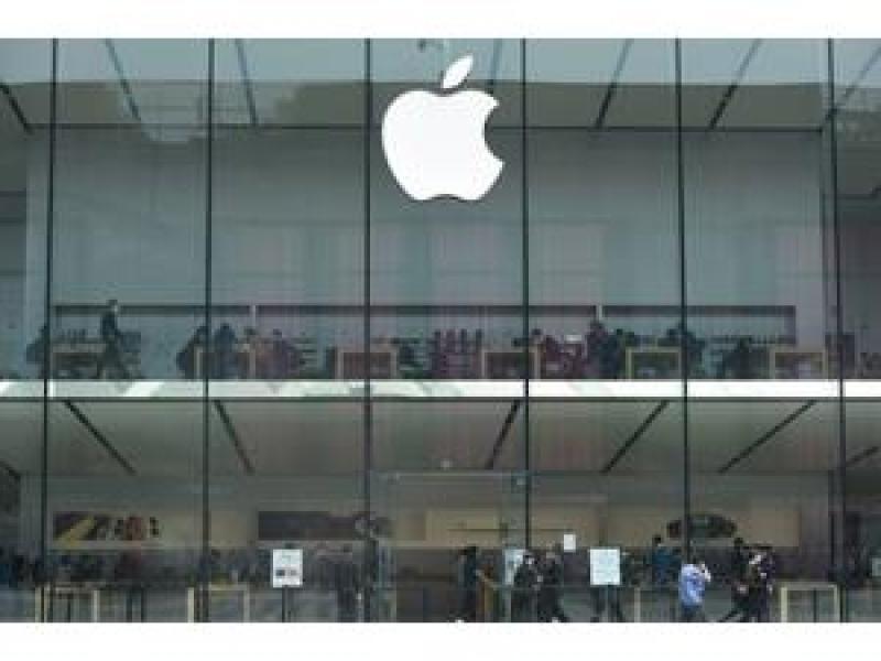 """Yeni """"iPhone""""da qulaqlıq olmayacaq"""