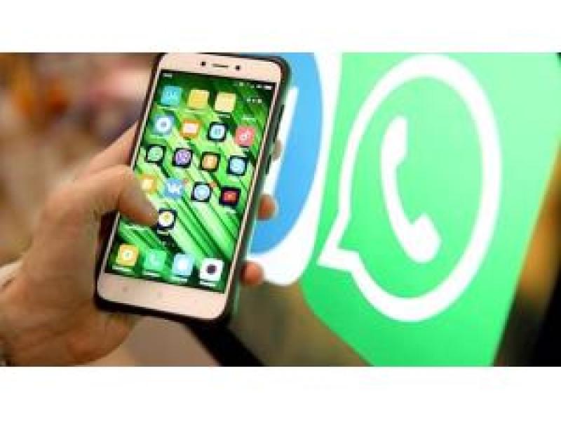 """""""WhatsApp"""" messencerində istifadəçilər cəzalandırıla bilər"""