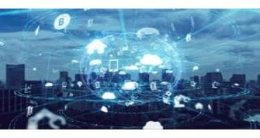 """2025-ci ildə dünyada internetə qoşulmuş """"Əşyalar interneti"""" qurğularının sayı 41,6 milyard təşkil edəcək"""