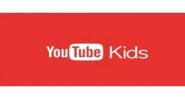 """""""YouTube"""" uşaq məzmununu ayrı bir platformaya daşımağı planlaşdırır"""