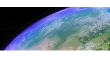 NASA Günəşə iki yeni missiya göndərəcək