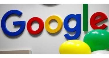 """""""Google"""" Niderlandda data mərkəzləri üçün xərcləri artıracaq"""