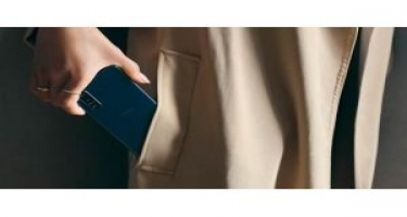 """Yığcam """"Sony Xperia 5 II"""" smartfonu təqdim edilib"""