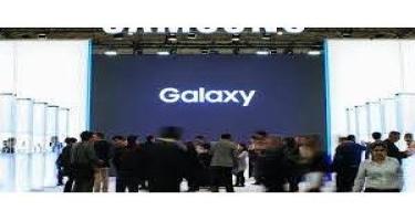 """""""Samsung"""" şirkəti populyar """"Galaxy Note"""" smartfonlar seriyasından imtina edəcək"""