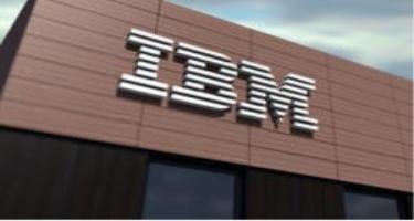 """""""IBM"""" korporasiyası Avropada təxminən 10 min əməkdaşını ixtisar etməyi planlaşdırır"""