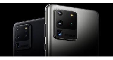 """""""Samsung Galaxy Note"""" smartfonlarının son istehsal tarixi məlum olub"""