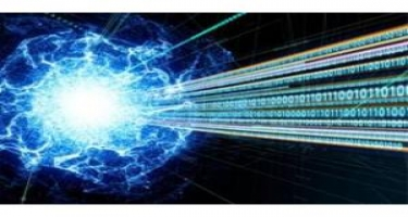Niderlandda kvant interneti yaradılacaq