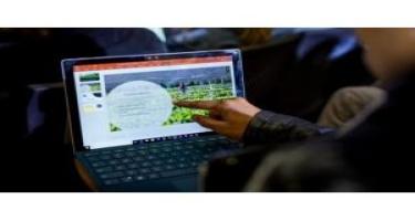 """Almaniya məktəblərində """"Microsoft Office 365"""" proqramından istifadə qadağan edilib"""