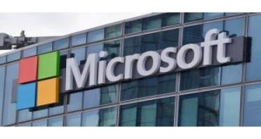 """""""Microsoft"""" şirkəti veb-xidmətlərində aşkar edilmiş boşluğa görə mütəxəssisə 50 min dollar ödəyib"""