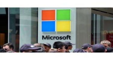 """""""Microsoft""""  korporasiyası """"Nuance"""" şirkətini 19,7 milyard dollara satın alıb"""
