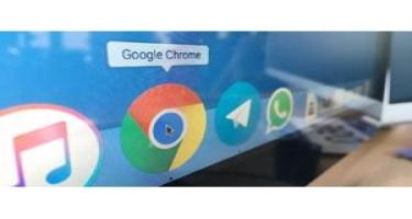 """""""Google Chrome"""" brauzeri saytları daha sürətli açacaq"""