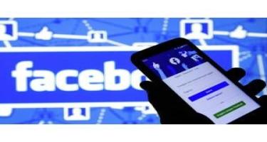 """""""Facebook"""" iki kamerası olan """"ağıllı"""" saat təqdim edəcək"""