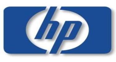 HP şirkətinin baş direktoru dəyişib