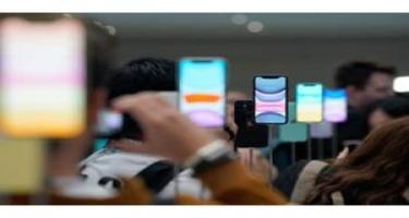 """Yeni """"iPhone"""" smartfonlarının real texniki xüsusiyyətləri məlum olub"""