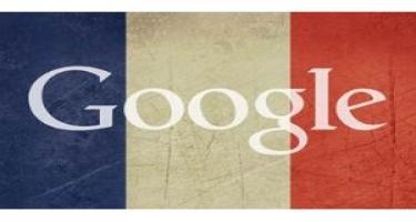 """""""Google"""" Fransada vergi iddialarının həlli üçün 1 milyard avro ödəyəcək"""