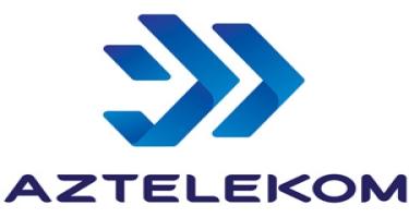 Regionlarda telekommunikasiya şəbəkəsi yenidən qurulur
