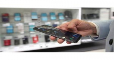 Ekspertlər ucuz smartfonların təhlükəsi barədə məlumat veriblər