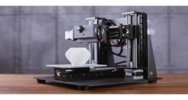 """Eyni anda 8 materialdan çap edə bilən yeni """"3D"""" printer təqdim olunub"""
