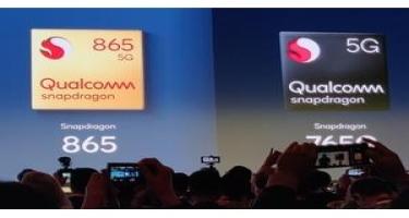 """Gələn il bütün qabaqcıl """"Android"""" smartfonları """"5G"""" şəbəkəsini dəstəkləyəcək"""