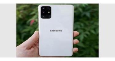 """""""Samsung"""" qabaqcıl smartfonlarında öz prosessorundan imtina edəcək"""