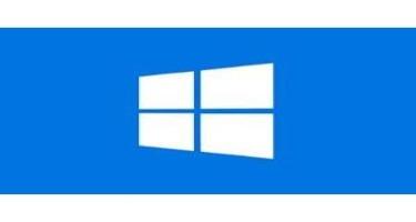 """""""Windows 7"""" sistemində antivirusun yenilənməsi dayandırılacaq"""