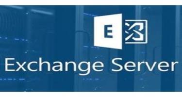 """""""Microsoft Exchange""""  serverləri üzərində nəzarəti ələ  keçirən virus aşkar edilib"""