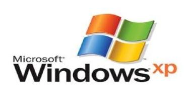 """""""Microsoft""""  genişmiqyaslı virus təhlükəsinə görə  """"Windows XP"""" sistemini yeniləyib"""