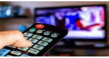 Telekommunikasiya xidmətləri  və ödənişli televiziya  bazarında gəlir 1,66 trilyon dollara yaxınlaşacaq