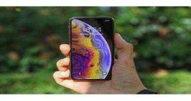 """Bərpa edilmiş qabaqcıl """"Apple"""" smartfonlarının satışına başlanılıb"""