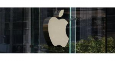 """""""Apple"""" yeni ucuz """"iPhone"""" smartfonunu təqdim etməyi planlaşdırır"""
