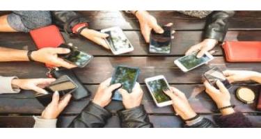 Yaponiyada mobil telefon nömrələri tükənmək  üzrədir
