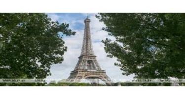 Parisdə şəhər hava nəqliyyatı istifadəyə  veriləcək