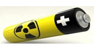 Atom elektrik stansiyalarının tullantılarından