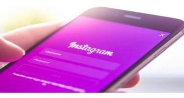 """Milyonlarla """"Instagram""""  istifadəçisinin telefon nömrəsi və elektron poçtu  internetdə yerləşdirilib"""
